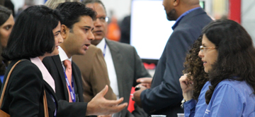 NMSDC Conference + Business Opportunity Fair