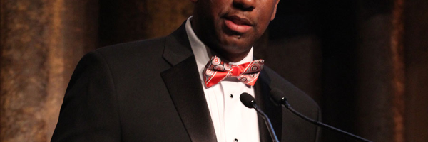 2015 Catalyst Award Honoree: John Munson, Jr. - Vice President, Supplier Diversity – Purchasing Macy's Inc.