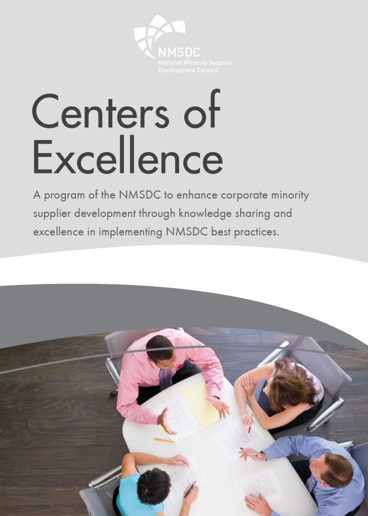 Centers-of-Excellence-COVER