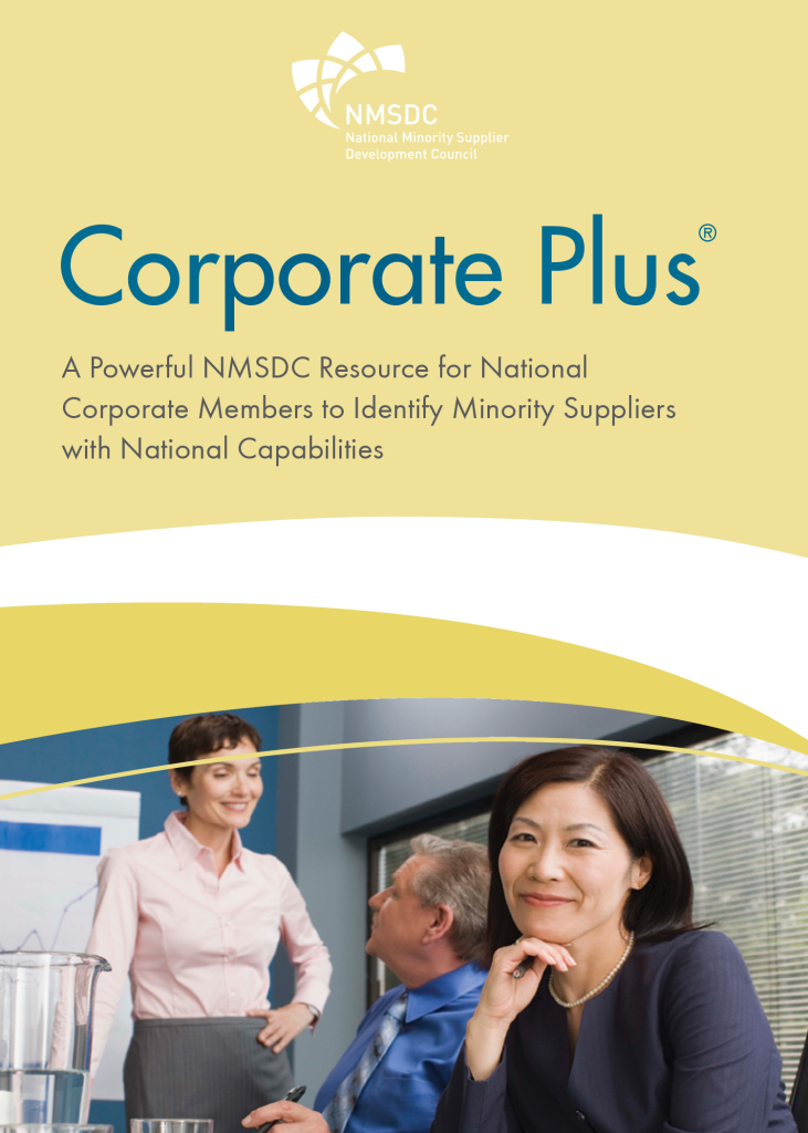 Corporate-Plus-COVER