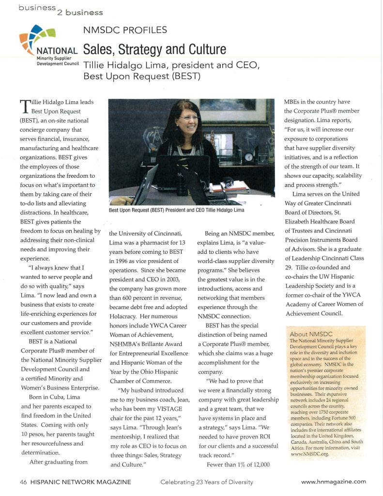 Hispanic Network coverage-2