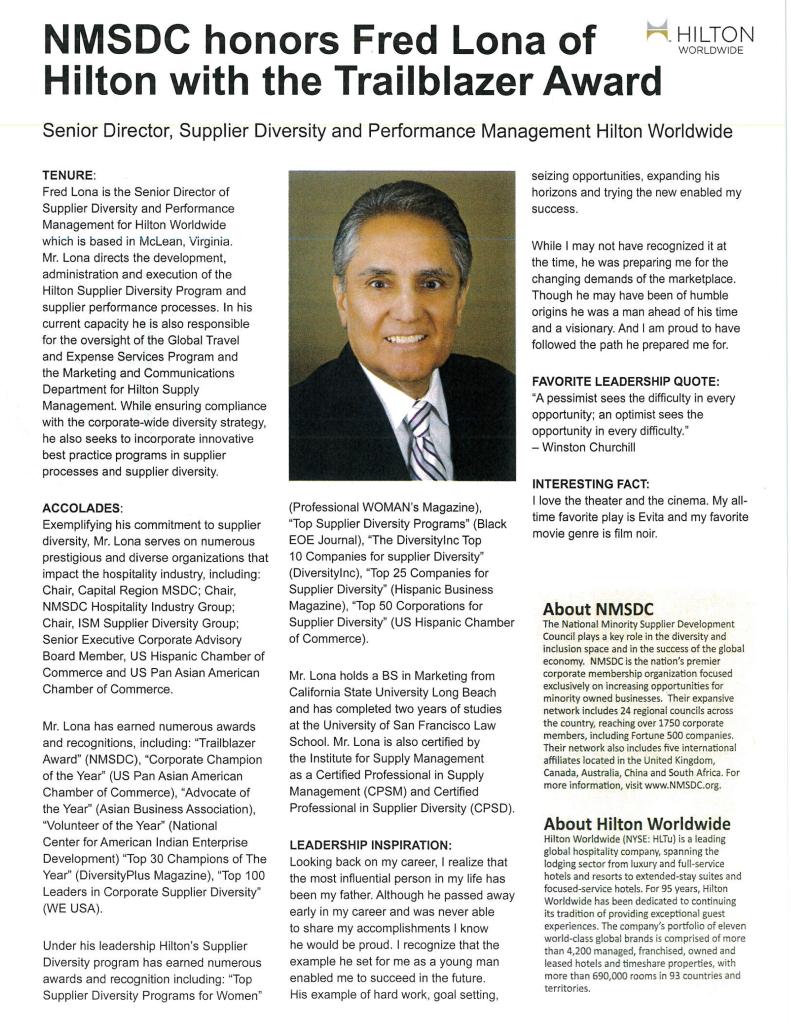 Hispanic Network coverage-5