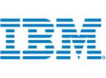 IBM-small