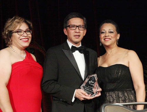 NMSDC Honors Top Corporations and Minority Businesses