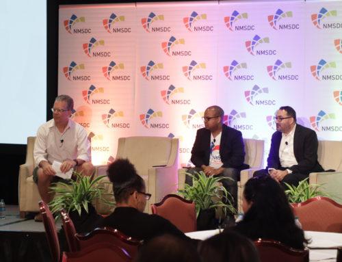 Program Managers' Seminar 2018 – San Juan, Puerto Rico