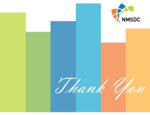 Thank You PAR Participants