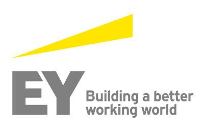ernst-young-WEB-logo