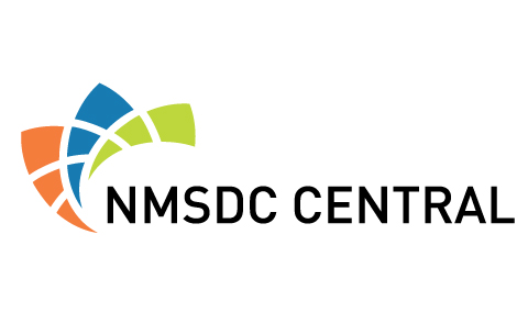 nmsdcCENTRAL