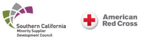 SCMSDC - How to Do Business with the American Red Cross